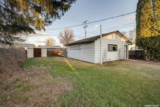 Photo 28: 2619 Albert Avenue in Saskatoon: Avalon Residential for sale : MLS®# SK851670