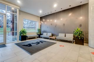 """Photo 24: 505 221 UNION Street in Vancouver: Strathcona Condo for sale in """"V6A"""" (Vancouver East)  : MLS®# R2523030"""