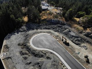 Photo 13: Proposed Lot 1 Clarkson Pl in : Sk Broomhill Land for sale (Sooke)  : MLS®# 850311
