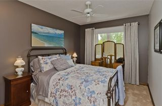 Photo 29: 163 MACEWAN RIDGE Close NW in Calgary: MacEwan Glen Detached for sale : MLS®# C4299982