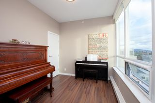 """Photo 14: 2001 135 E 17TH Street in North Vancouver: Central Lonsdale Condo for sale in """"The Local"""" : MLS®# R2585350"""