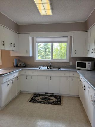 Photo 17: 49461 RGE RD 22: Rural Leduc County House for sale : MLS®# E4247442
