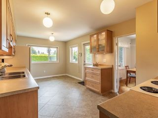 Photo 10: 6950 WILLINGDON Avenue in Burnaby: Metrotown House for sale (Burnaby South)  : MLS®# R2598610