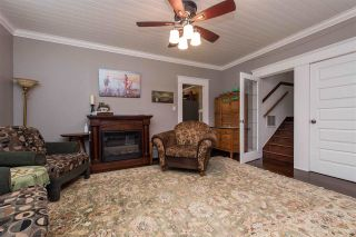 Photo 11: 46145 THIRD Avenue in Chilliwack: Chilliwack E Young-Yale House for sale : MLS®# R2591538