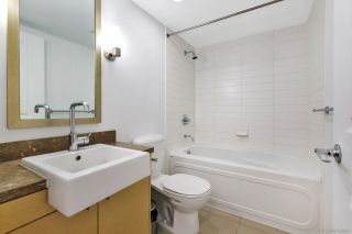 "Photo 3: 903 9188 COOK Road in Richmond: McLennan North Condo for sale in ""Residence On A Park"" : MLS®# R2249988"