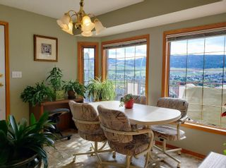 Photo 16: 6805 Cameo Drive, N in Vernon: House for sale : MLS®# 10241392