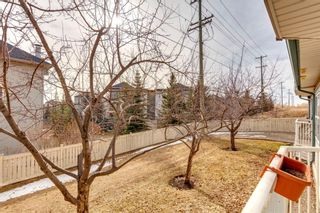 Photo 8: 109 15 Somervale View SW in Calgary: Somerset Apartment for sale : MLS®# A1086825