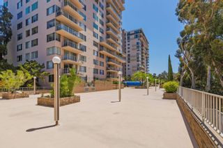 Photo 41: Condo for sale : 2 bedrooms : 3634 7th #14H in San Diego