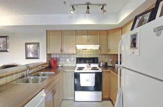 Photo 15: 204 300 Edwards Way NW: Airdrie Apartment for sale : MLS®# A1111430