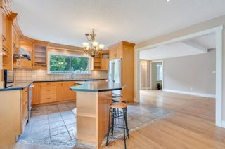 """Photo 5: 17336 101 Avenue in Surrey: Fraser Heights House for sale in """"Fraser Heights"""" (North Surrey)  : MLS®# R2609245"""