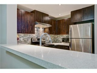 """Photo 6: 215 6833 VILLAGE GREEN in Burnaby: Highgate Condo for sale in """"CARMEL BY AWARD WINNING ADERA"""" (Burnaby South)  : MLS®# V1140988"""