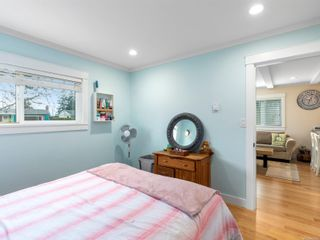 Photo 13: 1077 Nelson St in : Na Central Nanaimo House for sale (Nanaimo)  : MLS®# 868872