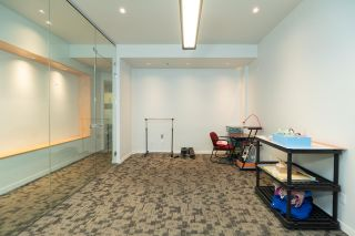 Photo 6: 2245 KINGSWAY in Vancouver: Victoria VE Office for sale (Vancouver East)  : MLS®# C8031769