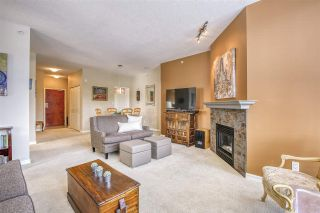 """Photo 7: 101 1581 FOSTER Street: White Rock Condo for sale in """"Sussex House"""" (South Surrey White Rock)  : MLS®# R2478848"""
