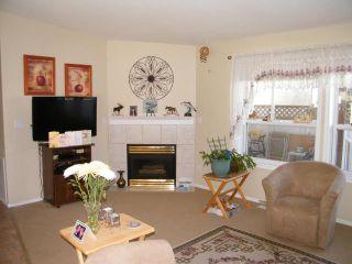 Photo 5: 35 240 G & M ROAD in Kamloops: South Kamloops Manufactured Home/Prefab for sale : MLS®# 150337