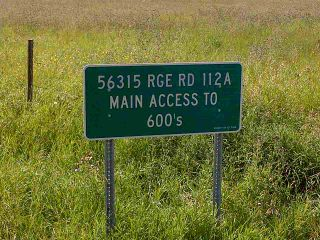 Photo 6: #615 56315 Rge Rd 112A: Rural St. Paul County Rural Land/Vacant Lot for sale : MLS®# E4203726