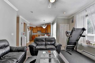 Photo 25: 7747 146A Street in Surrey: East Newton House for sale : MLS®# R2592131