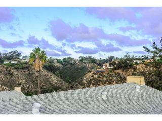 Photo 8: HILLCREST Condo for sale : 2 bedrooms : 4266 6th Avenue in San Diego