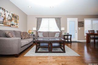 Photo 6: 138 Martin Crescent in Saskatoon: Stonebridge Residential for sale : MLS®# SK871509