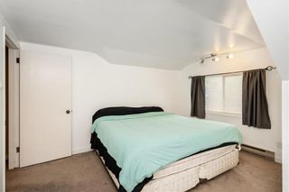 Photo 23: 401 Machray Avenue in Winnipeg: North End Residential for sale (4C)  : MLS®# 202114161