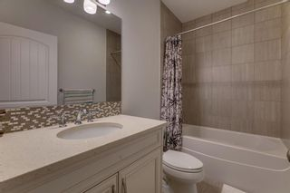 Photo 42: 283 Stonemere Green: Chestermere Detached for sale : MLS®# C4233917