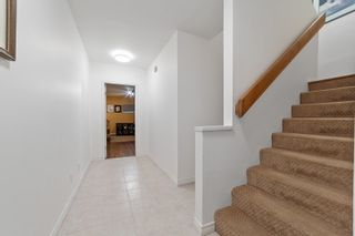 """Photo 27: 2620 CHARTER HILL Place in Coquitlam: Upper Eagle Ridge House for sale in """"UPPER EAGLERIDGE"""" : MLS®# R2600063"""