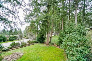 "Photo 31: 14287 55A Avenue in Surrey: Sullivan Station House for sale in ""PANORAMA RIDGE"" : MLS®# R2539512"