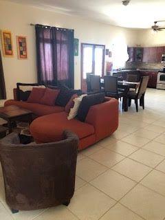 Photo 7: 144 Paraiso Escondido, Honduras: Out of Province_Alberta House for sale : MLS®# E4255080