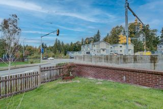 """Photo 30: 32619 PRESTON Boulevard in Mission: Mission BC House for sale in """"HORNE CREEK"""" : MLS®# R2625065"""