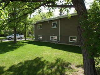 Photo 34: 182 Harris Boulevard in Winnipeg: Woodhaven Residential for sale (5F)  : MLS®# 202006454