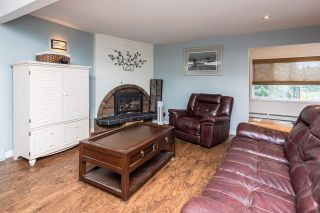 Photo 16: 86 SCHULTZ Crescent: Rural Sturgeon County House for sale : MLS®# E4226005