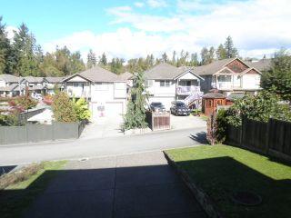 Photo 18: 23709 110B Avenue in Maple Ridge: Cottonwood MR House for sale : MLS®# R2114706