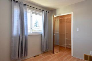 Photo 14: 16 CASTLEGROVE Place NE in Calgary: Castleridge Detached for sale : MLS®# C4208662