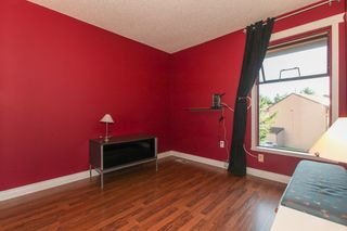 Photo 12: 515 LEHMAN Place in Port Moody: North Shore Pt Moody Townhouse for sale : MLS®# R2002399