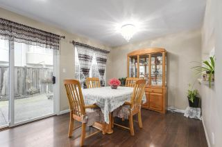 """Photo 3: 40 10280 BRYSON Drive in Richmond: West Cambie Townhouse for sale in """"PARC BRYSON"""" : MLS®# R2229872"""