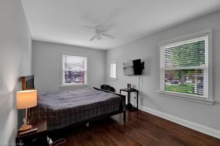 Photo 15: 576 GROSVENOR Street in London: East B Residential Income for sale (East)  : MLS®# 40109076