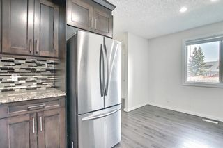 Photo 14: 55 6020 Temple Drive NE in Calgary: Temple Row/Townhouse for sale : MLS®# A1140394