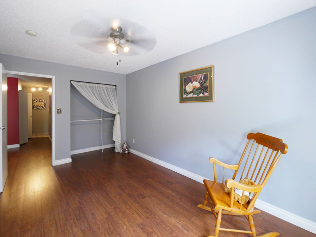 """Photo 15: Photos: 105 9952 149 Street in Surrey: Guildford Condo for sale in """"Tall Timbers"""" (North Surrey)  : MLS®# R2107429"""