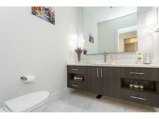 Photo 23: 13841 BLACKBURN AVENUE: White Rock House for sale (South Surrey White Rock)  : MLS®# R2567623