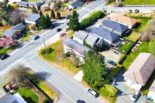 Photo 50: 1394/1396 Graham Cres in : Na Central Nanaimo Full Duplex for sale (Nanaimo)  : MLS®# 871120