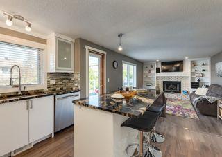 Photo 13: 145 Hawkdale Circle NW in Calgary: Hawkwood Detached for sale : MLS®# A1143045