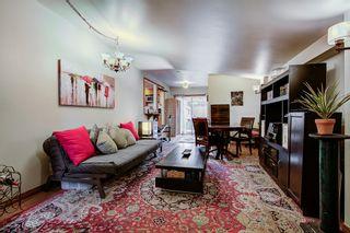 Photo 16: 21161 122 Avenue in Maple Ridge: Northwest Maple Ridge House for sale : MLS®# R2415001