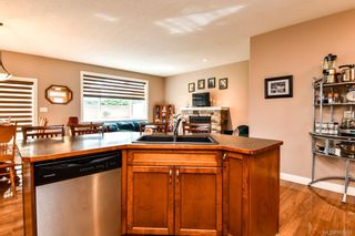 Photo 9: 914 Cordero Cres in : CR Willow Point House for sale (Campbell River)  : MLS®# 867439