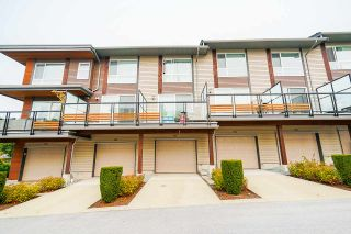 Photo 39: 225 2228 162 STREET in Surrey: Grandview Surrey Townhouse for sale (South Surrey White Rock)  : MLS®# R2499753