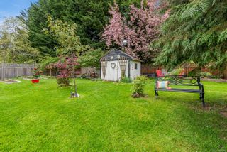 Photo 2: 726 19th St in : CV Courtenay City House for sale (Comox Valley)  : MLS®# 875666