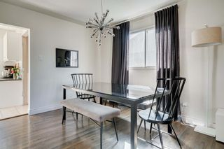 Photo 10: 11 Glenway Drive SW in Calgary: Glamorgan Detached for sale : MLS®# A1084350