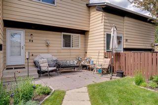 Photo 22: 89 7205 4 Street NE in Calgary: Huntington Hills Row/Townhouse for sale : MLS®# A1118121