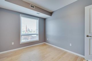 Photo 25: 801 902 Spadina Crescent East in Saskatoon: Central Business District Residential for sale : MLS®# SK863827