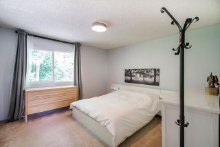 Photo 22: 1270 BLUFF Drive in Coquitlam: River Springs House for sale : MLS®# R2574773