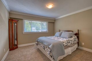 """Photo 11: 15125 CANARY Drive in Surrey: Bolivar Heights House for sale in """"birdland"""" (North Surrey)  : MLS®# R2390251"""